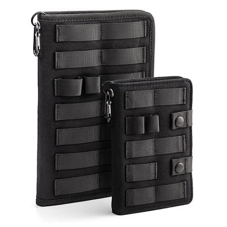 tgx-tactical-notebook