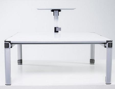 Zest Desk