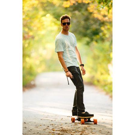 ego-electric-skateboard