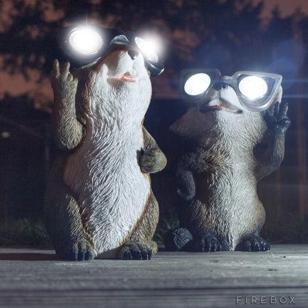 garden-critter-light