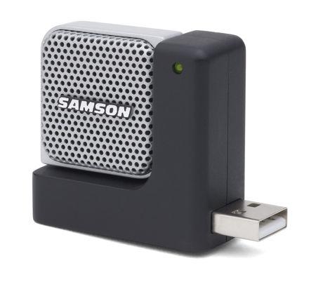 samson-g-mic