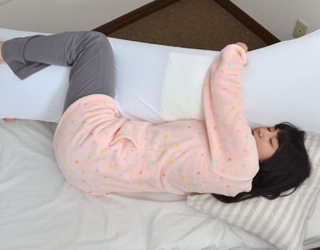 usb-heated-hug-air-pillow