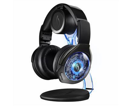 Afterglow Nur Wireless Headset