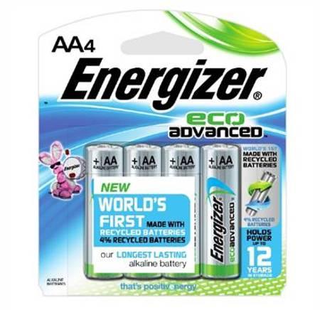 energizer-eco-advanced