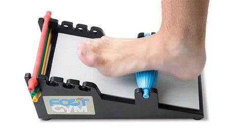 foot-pain-relieving-exerciser