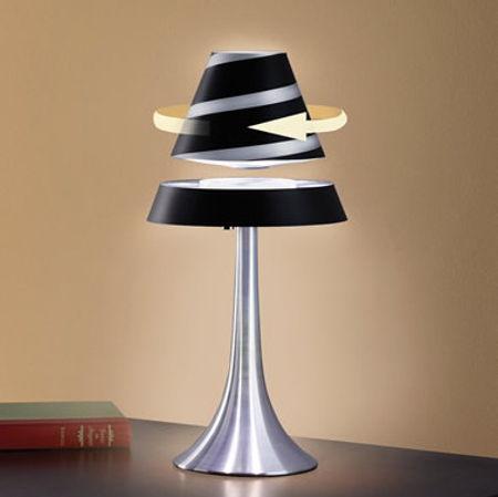 levitating-lamp
