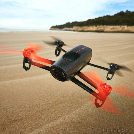 parrot-bebop-drone
