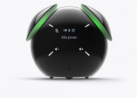 smart-speaker-bsp60-Sony