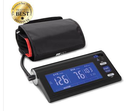cuff-blood-pressure-monitor