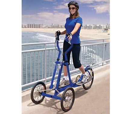elliptical-bicycle