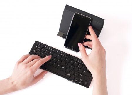 jorno-keyboard