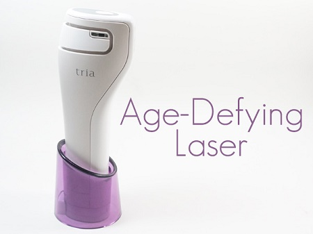 Tria Skin Laser