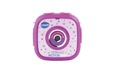 kidizoom-action-cam