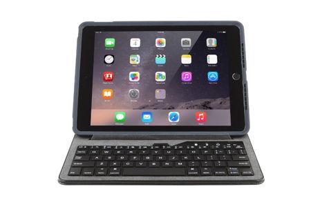 otterbox-keyboard-portfolio