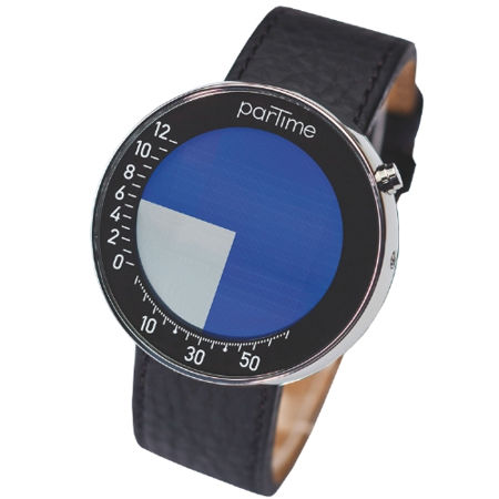 partime-watch