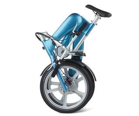 self-charging-bicycle