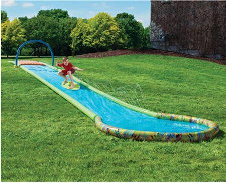surfing-water-slide