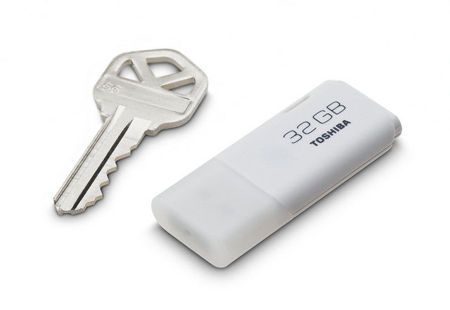toshiba-usb-flash-drive