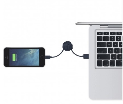 How to Hook an iPhone to a Stereo Using RCA Plugs
