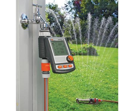 instant-irrigation-system