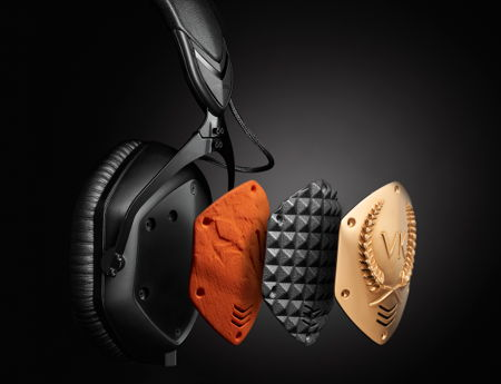 v-moda-3d-headphones