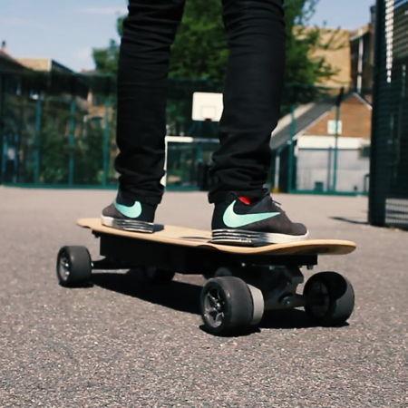 zboard-pro
