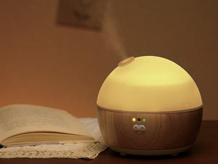 aroma-diffuser-woody-ball-mini-2