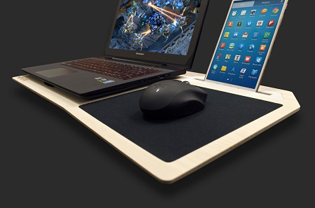 gaming-lapdesk-hover-x