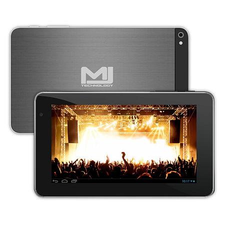 mj-tablet