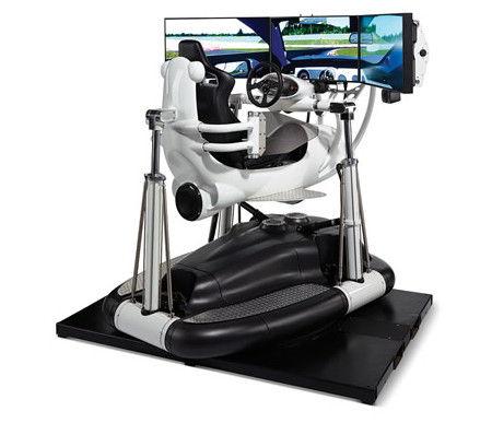 realistic-racing-sim