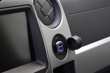 scosches-usb-car-charger