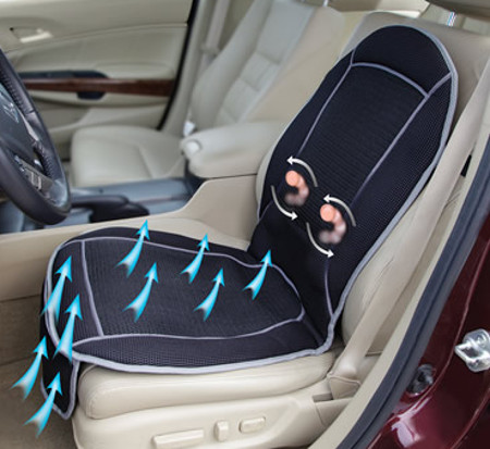 cooling-seat-massaging-cushion
