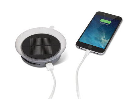 solar-backup-battery