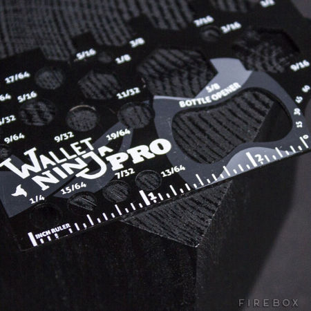 wallet-ninja-pro