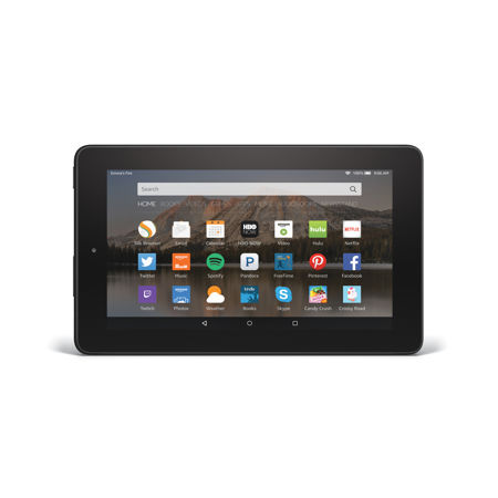 fire-tablet