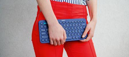 logitech-k380-multi-device-bluetooth-keyboard