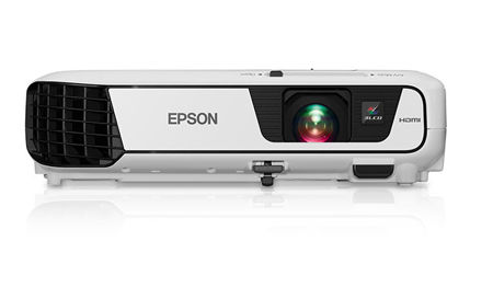epson-powerlite-630