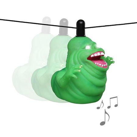 floating-slimer