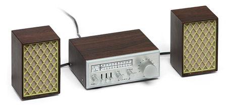 mini-vintage-bluetooth-stereo