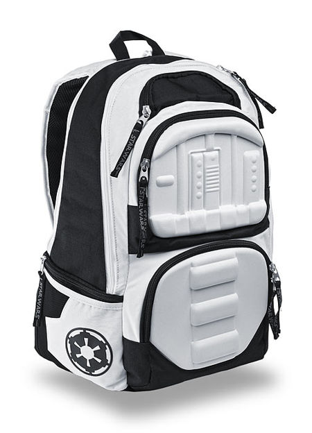 stormtrooper_moulded_backpack