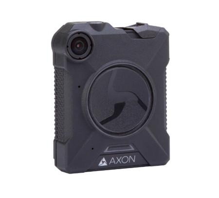 Taser Axon Body 2 camera