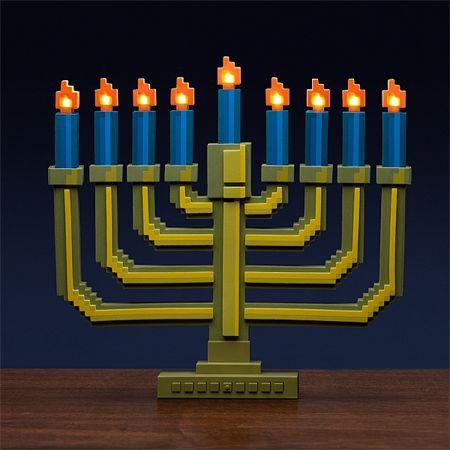 8bit_hanukkah_menorah