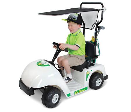 junior-golf-cart