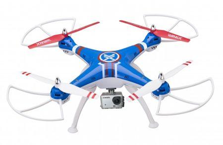pursuit-1080p-drone