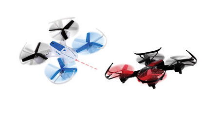 rc-dogfighting-drone