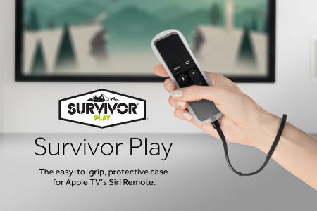 PRR-Play-Siri-Remote