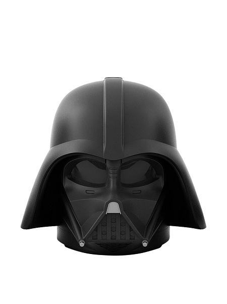 Darth Vader Helmet Humidifier
