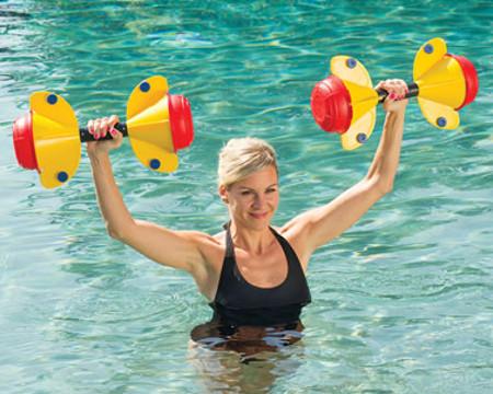 adjustable-aquaweights