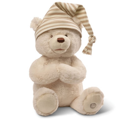 animated-praying-bear