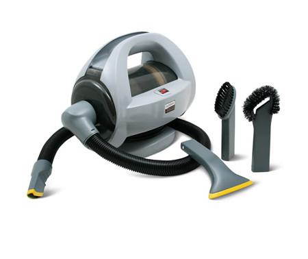 bagless-car-vacuum